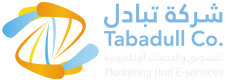 Tabadull for Marketing and E-services